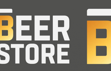 Beer_store_logo
