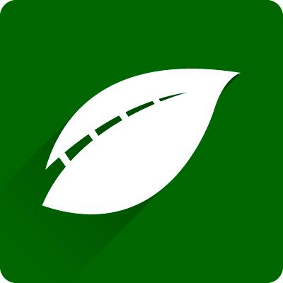greenmile