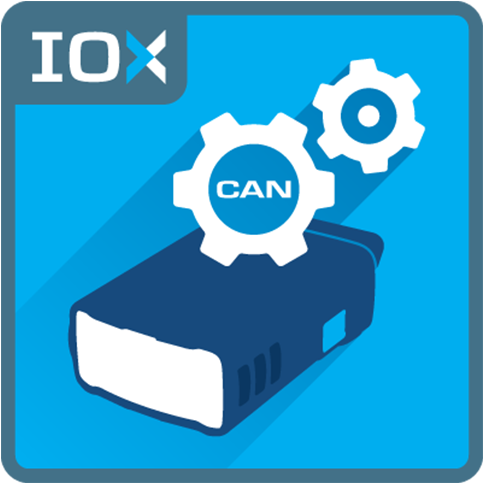 iox-can