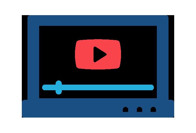 youtube-tutorials