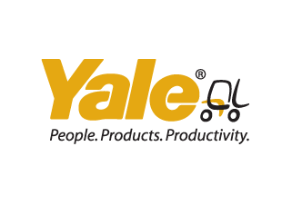 yale industries logo
