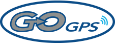 GoGPS Retina Logo